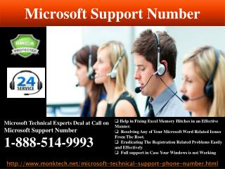 Damn it! I Microsoft Support Number @1-888-514-9993, How to Recover Back?
