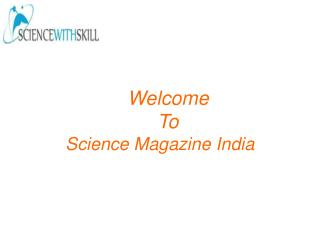 science coaching india