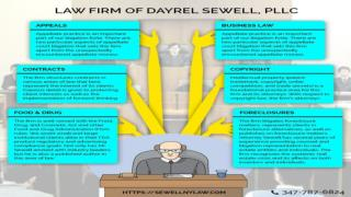 business lawyer brooklyn