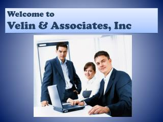 Recognized Los Angeles Business Management Firm