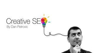 Creative SEO