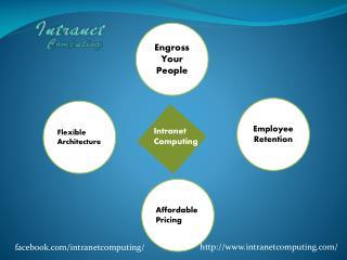 Social Intranet Platforms for Internal Communication