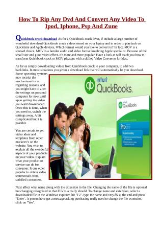 http://freecracksunlimited.com/download-quickbooks-pro-with-serial-keys/
