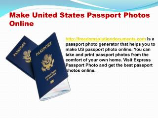 8617195049357 Apply Voter ID Card Online drivers license Online Apply