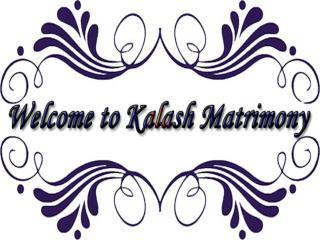 Find Trusted Yadav Matrimony Service