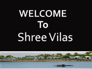 Shree Vilas Orchid : Budget Restaurants in Udaipur