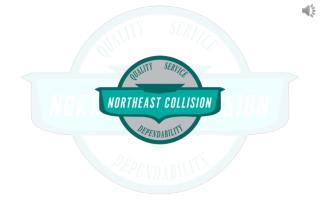 Quality Collision Repair Services In New Jersey (908-226-3566)