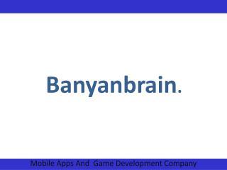 Mobile apps  development Development Company, website development company in India