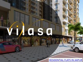 Perfect Vastu Decor Ideas For A Happy Living-vilasa group