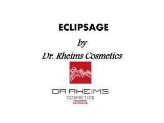Eclipsage- Perfect Treatment for Ageing Skin