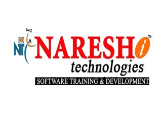 Online Oracle  Training in India - Best Online Training Institute