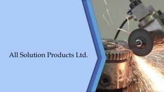 deburring machine | deburring systems