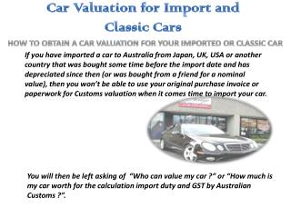 Car Valuations Australia Free Auto Cars