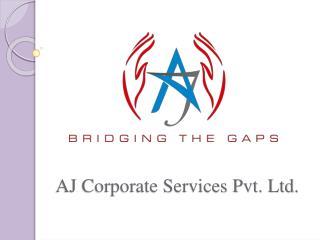 We Provide Software Development, Website Designing & Development,Corporate services, Webhosting, Digital Marketing.