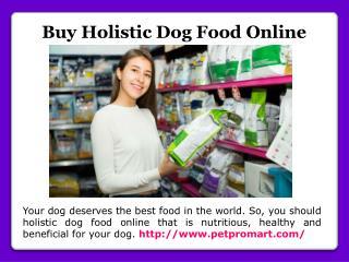 Best Pet Supplies Online