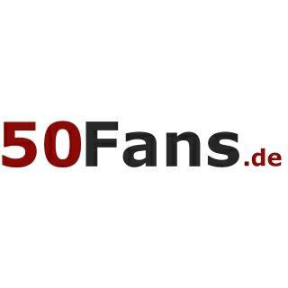 Facebook Fans kaufen - ab 2,50€