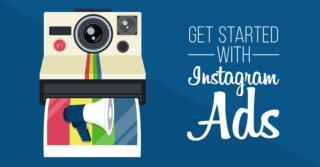 voymedia.com -instagram-ads