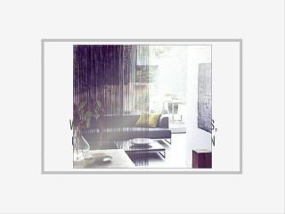 Wholesale Beaded Curtains   SZ-ALLMARKET.COM