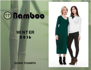 Down to Earth is an Australian Brand that specialises in providing natural fibre products that feel good against the bod