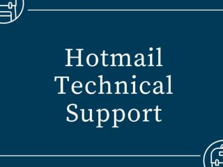 How to Get Hotmail on an Android Tablet?