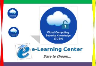 Cloud Computing Security Knowledge