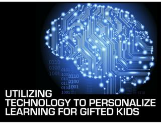 Personalized Learning Lovejoy 2015