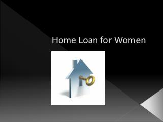 Documents Required for NRI to Buy Home in India- Home Loans