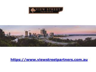 View Street Partners