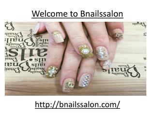 shellac nail near me