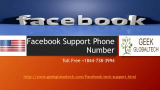 How to grab bet solution ring 1-844-738-3994 Facebook Support Phone Number
