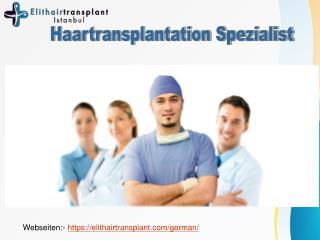 Die meisten Wichtig Haartransplantation Tipps
