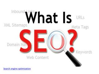 Best SEO services in India serving organic result| Search engine optimization