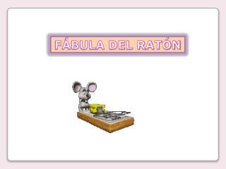 F BULA DEL RAT N