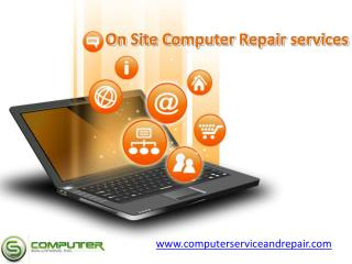 IT Consulting Services Pooler Ga - visit us computerserviceandrepair.com
