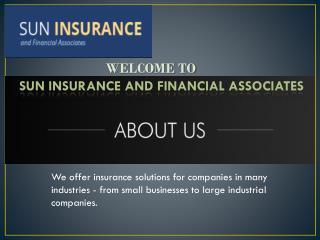 car insurance insurance
