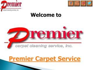 Carpet Cleaning Winnetka