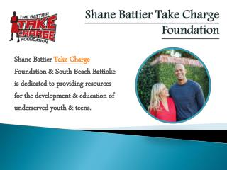 Shane Battier