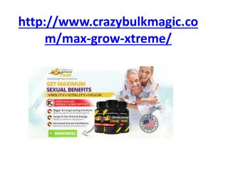 http://www.crazybulkmagic.com/max-grow-xtreme/