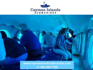Wednesday night is submarine dive time. Book now !