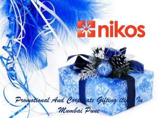 Corporate Gifting In Mumbai