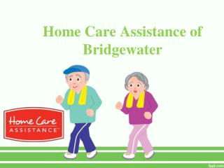 http://slideonline.com/presentation/255748-5-benefits-of-becoming-a-family-caregiver-ppt