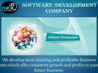 Web design and web development company in Zimbabwe.