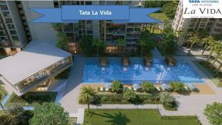 Tata La Vida Apartments Gurgaon Call 09953592848