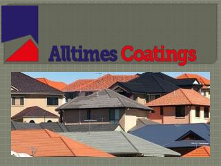 Best Roofing Contractors in Wiltshire