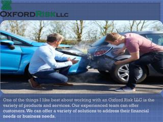 Fairlawn auto insurance