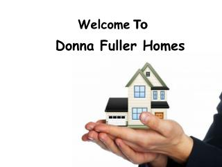 Buy House in Maple Ridge