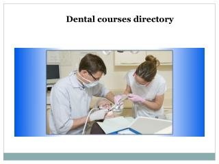 How You Can Find Low Cost Dental