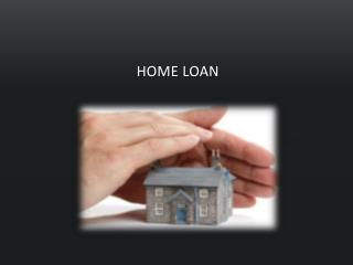 Charges on home loans that you may be unaware of