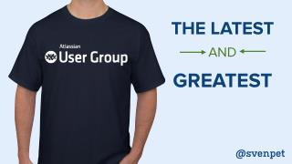 Atlassian - The Latest & Greatest April 2014