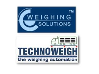 Weighbridge manufacturer company in Delhi